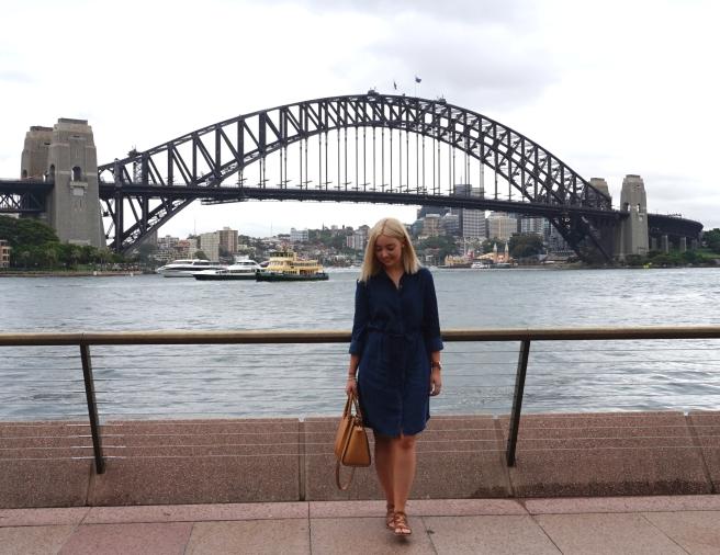 Sydney pic 2